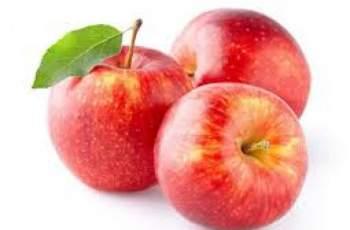 Вижте защо ябълките трябва да се ядат само сутрин