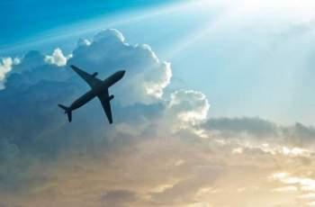 Райънеър и Уизеър с глоби заради новите правила за багаж