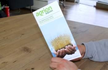 """""""Агрион"""" предлага безплатна оценка на земеделските имоти..."""