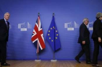 ЕС към Лондон: Няма да има сделка в пустинята