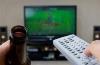 Спорт по телевизиите днес