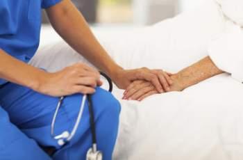 Медсестра по домовете - нова услуга тръгва от пролетта