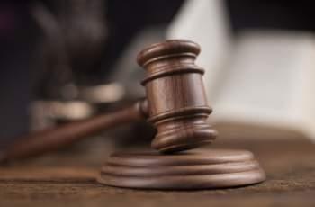 Прокурори и съдии започват протести в Румъния