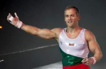 Честит рожден ден на легендарния Йордан Йовчев