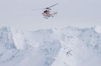 Черна събота в Австрия - загинали и ранени от лавини