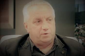 """Почина Красимир Узунов, собственикът на """"Фокус"""""""