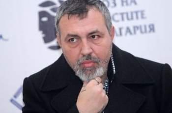 Христо Мутафчиев засрами фитнес маниаците СНИМКИ