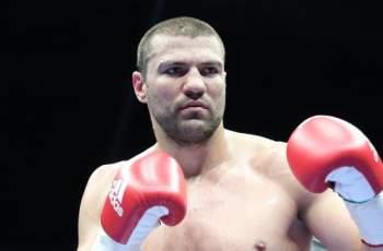 Световен шампион излиза срещу Пулев в Колодрума