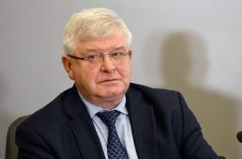 Министър Ананиев: Болници и лекари нямат право да ви искат PCR тест