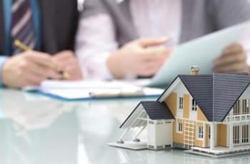 New York Times: Цените на жилищата в България растат