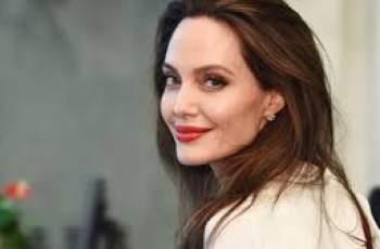 В Пловдив оперираха жена като Анджелина Джоли