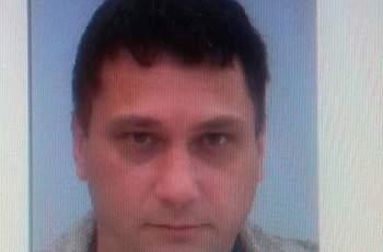 Потвърдено: З0 г. затвор за Георги Генов, убил съпругата си