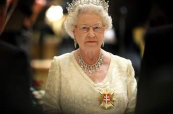 Дворецът отвърна на удара: Расизъм в кралското семейство няма!