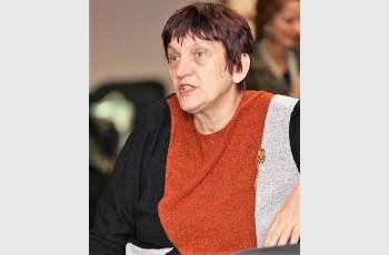 Благовеста Костова: Обединения по специалности могат да защитят медиците