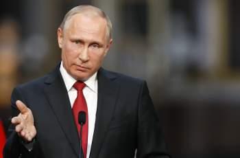 Путин: Готови сме с втора ваксина, по-добра е