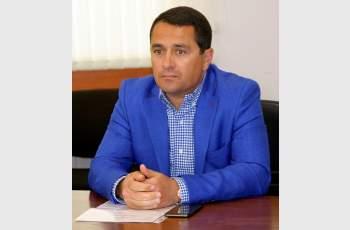 """Приятелският кръг Николов-Тотев вдига хотел до хижа """"Здравец"""""""