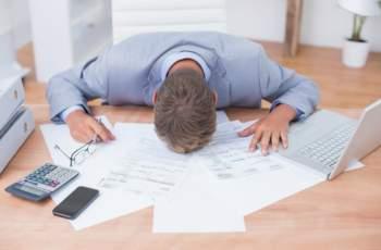 Въвеждат 64-часова работна седмица в най-богатата европейска страна