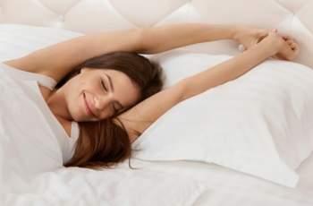 7 ползи от ранното ставане
