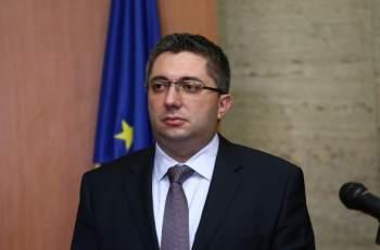 Николай Нанков обяви важни новини за ТОЛ системата