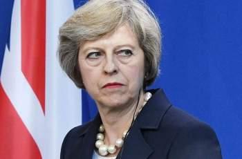 Великобритания очаква пробив на преговорите за Брекзит