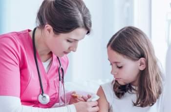 Има ли връзка с аутизма ваксината срещу морбили, паротит и рубеола?