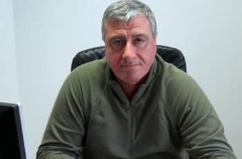 Транспортът в община Пловдив с нов шеф