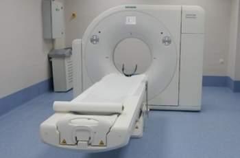 """В """"Уни Хоспитал"""" измерват костната плътност по нов метод"""