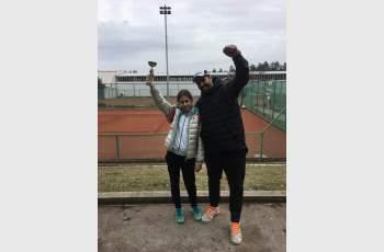 Веселин Петков: В тениса е пълно с интернет треньори