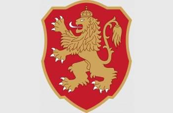 Двама от Ботев в национала за Черна гора и Косово