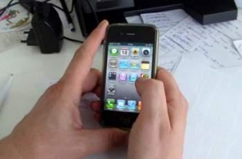 Мобилно приложение лови фалшиви касови бележки