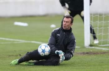 Георги Петков стана на 43!
