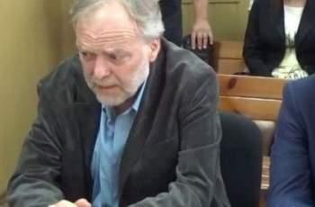 Оправдаха главния архитект на Асеновград за подкупа