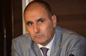 """Цветанов за напускането на """"Воля"""": Няма криза в парламента"""