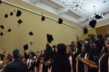 Турция дава стипендии на наши студенти
