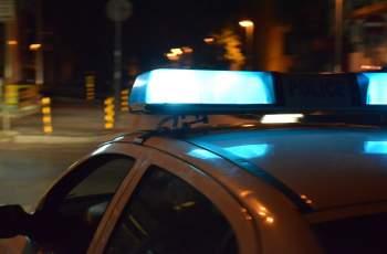 Задържаха двама за убийството на мъж в новозагорско село