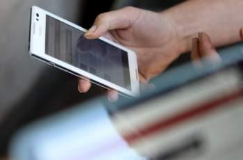 Съветват ни безплатно при проблеми с мобилния оператор