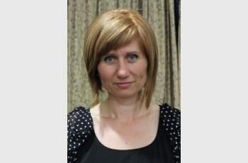 """Недка Петрова, директор на КСУДС: Не стига да кажем """"Не бийте детето!"""""""
