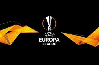 Севиля и Интер аут от Лига Европа, Бенфика мина през иглени уши