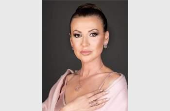 Илияна Раева: На 56 съм! Чувствам се докосната