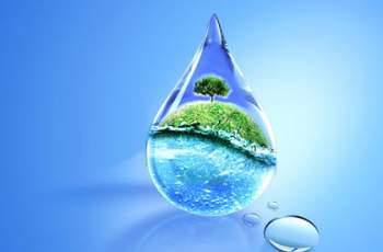 """""""Напоителни системи"""" организира конкурс за Деня на водата"""