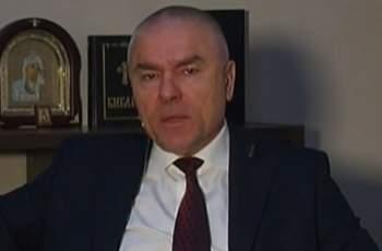 Защо Марешки напусна парламента, а днес се върна
