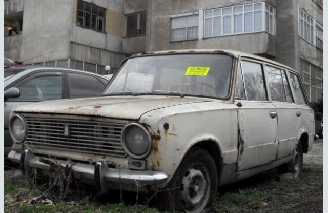 Общината ще прибира трошките от улиците на Хасково