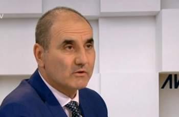 Цветанов коментира българската следа в Нова Зеландия