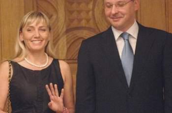 Йончева срещу Станишев за водач на листата на БСП