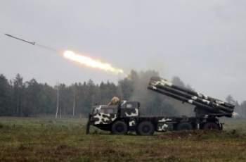Руската армия ще бъде разгромена на Балканите