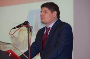Красимир Трифонов остава начело на БСП - Пловдив