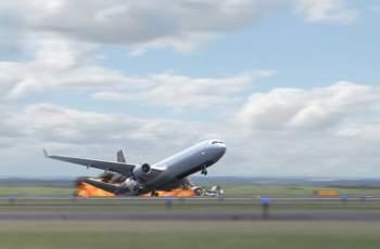 Най-мистериозната самолетна катастрофа у нас взе 71 жертви