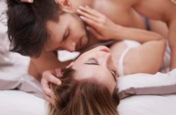 Защо жените издават звуци по време на секс?