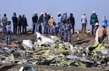 Откриха прилики между катастрофите на двата самолета Боинг