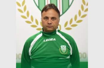 Треньорът на ФК Хебър е рожденик днес